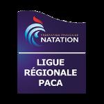 Ligue PACA